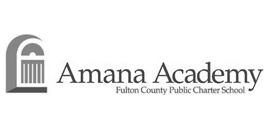 Amana Academy