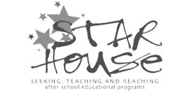 STAR House Foundation