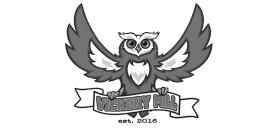 Vickery Mill Elementary School