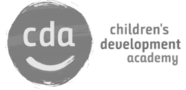 Children's Development Academy