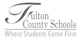 Fulton County School District
