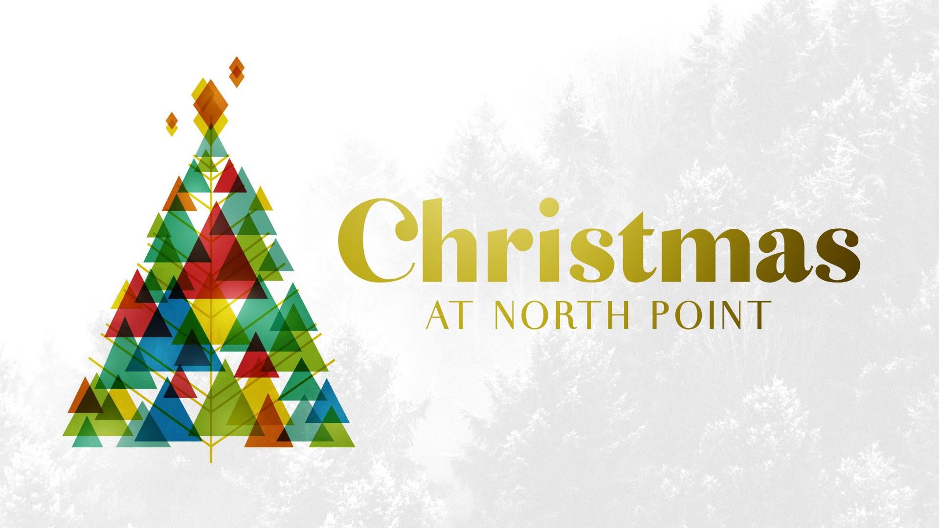 Christmas Celebration 2019